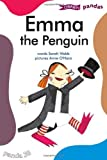 Emma the Penguin (Pandas) by Sarah Webb (2010-02-05) bei Amazon kaufen
