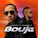 Boujé (feat. Shabba)