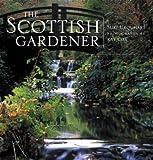 The Scottish Gardener