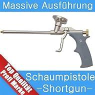 ditex Schiuma pistola dosatrice pistole Shortgun