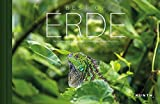 Produkt-Bild: Best of Erde: Die faszinierendsten Naturlandschaften des 'Blauen Planeten' (KUNTH Bildband)