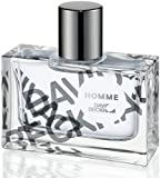 David Beckham Homme Eau de Toilette for Men