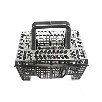 Panier a couverts asf645 asf655 asi640 asi640n lave vaisselle arthur martin asi1650n