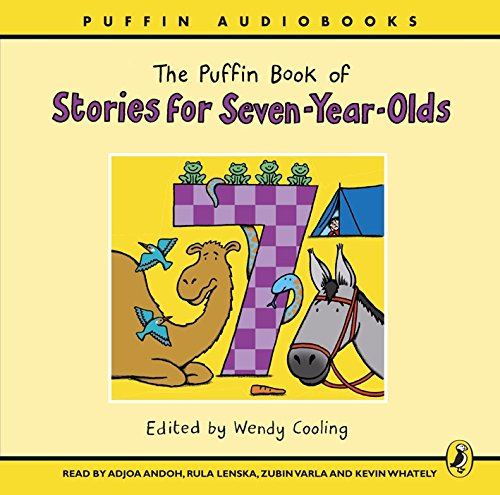 The-Puffin-Book-of-Stories-for-Seven-year-olds