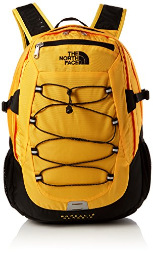 The North Face Borealis Classic 225bae2229c2