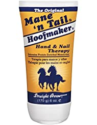 Mane 'n Tail Hoofmaker Original Hand and Nail Therapy 170 g