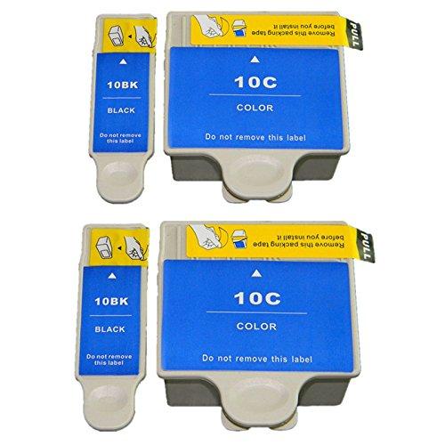 compatible-remplacer-pour-kodak-10xl-10-xl-pour-kodak10xl-pour-kodak10-pour-kodak-10xl-pour-kodak-10