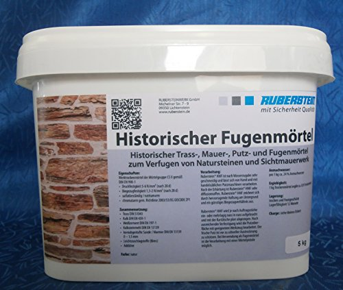 rubersteinr-historischer-fugenmortel-natur-im-5-kg-eimer