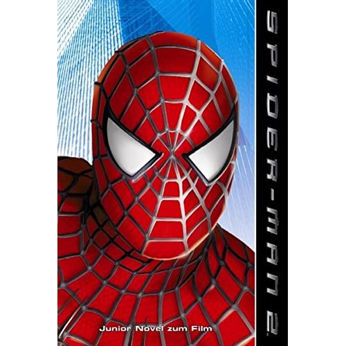 Spider-Man 2.