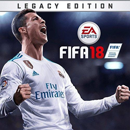 Fifa Spiele Alex Hunters Karriere weiter in The Journey: Hunter Returns