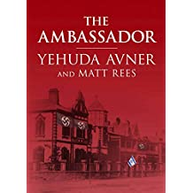 The Ambassador (English Edition)