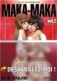 Maka-Maka Vol.2