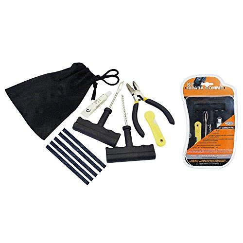 kit-ripara-pneumatici-gomme-riparazione-per-auto-moto-e-scooter-saife-by-rhutten