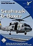 Seahawk & Boxer