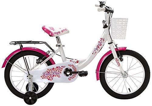 flli-schiano-pink-love-bicicletta-bambina-bianco-16