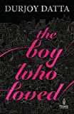 #3: The Boy Who Loved