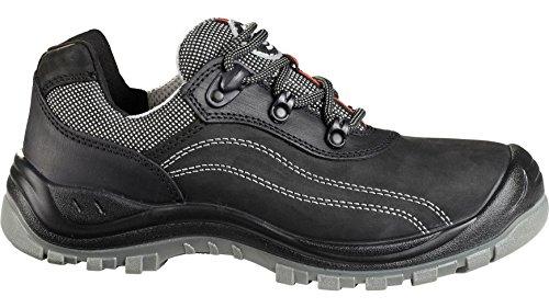 Blaklader Workwear Blakläder 23100000380036S3Chaussures de sécurité noir