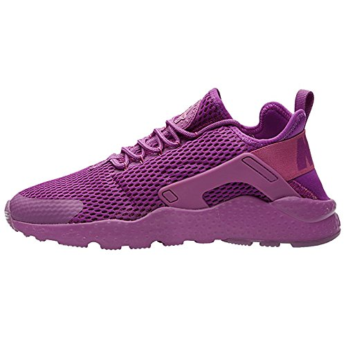Nike Wmns Air Huarache Run Ultra BR 833292-500 [EU 40.5 US 9]