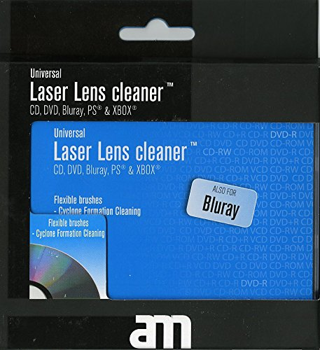 am-denmark-am15507-universal-cd-dvd-bluray-laser-reiniger