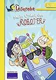 ISBN 9783473365531