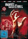 House Haunted Hill kostenlos online stream