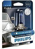 Philips DiamondVision 9005dvb1Ampoule pour voiture