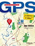 Image de Guide pratique du GPS
