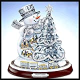 mxjeeio 5D Diamant Full Malerei DIY Stickerei Painting Kreuz Stich Diamond Dekoration