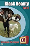 TV Kult - Black Beauty - Folge 8