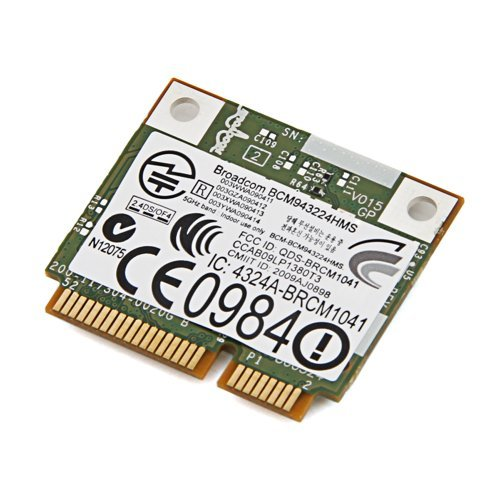 dell-dw1520-wireless-1520-wlan-80211agn-half-size-mini-pci-555-11492-555-1149