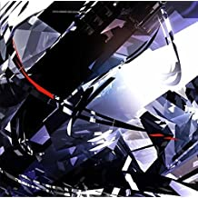Guilty Crown [Complete]