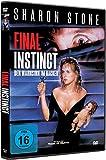 Final Instinct Den Wahnsinn kostenlos online stream