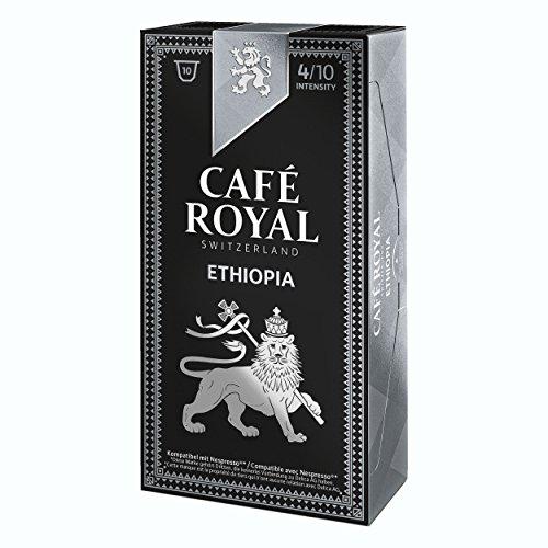 51TIT4%2B6LiL Capsule Café Royal compatibili Nespresso