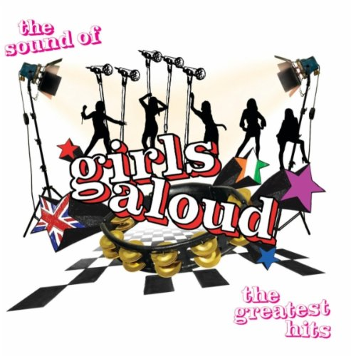 Girls Aloud - I'll Stand by You