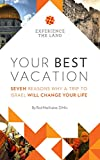 When you plan your annual vacation, you're confronted with a myriad of options. Should you choose mountains or beach? Do you pick relaxation or adrenaline? Should you stay close or go far? You've worked hard for your vacation dollars. You want the be...