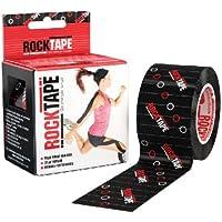RockTape Standard Tape, 5cm x 5m, 1 Stück preisvergleich bei billige-tabletten.eu