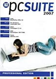 PC-Suite 2007 Professional Edition