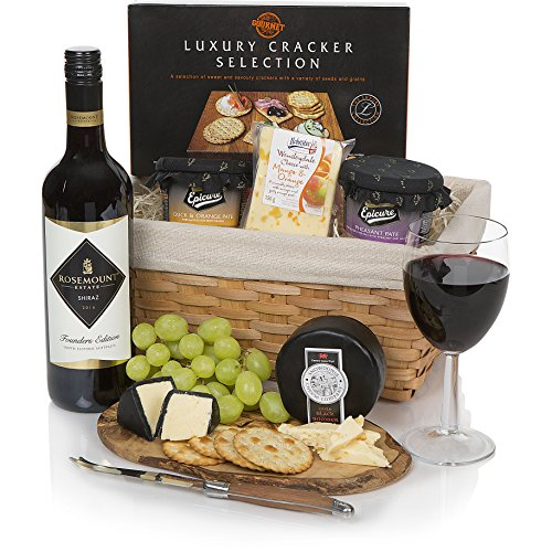 Wine-Cheese-and-Pate-Hamper-Luxury-Gift-Hampers-Food-Gifts-Collection-2018-Hamper-With-Free-UK-Delivery