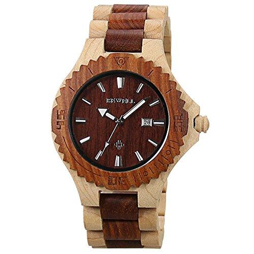 bewell-uomo-orologio-automatico-data-eco-in-legno-naturale-fatta-a-manoorologio-in-legno-style-b-bei