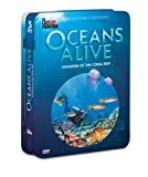 Oceans Alive: Kingdom of the Coral Reef [DVD] [Region 1] [US Import] [NTSC]