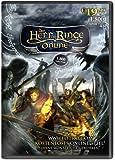 Der Herr der Ringe Online - 1.800 Turbine Points Box - [PC]