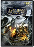 Der Herr der Ringe Online - 1.800 Turbine Points Box - [PC]