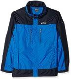 Regatta Men's Calderdale Jacket