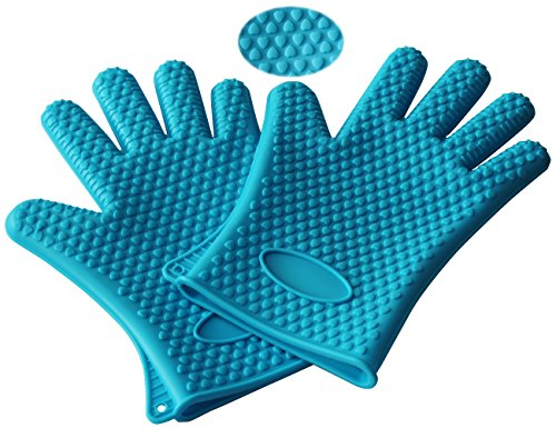 warrah-cooking-gloves-heat-resistant-silicone-high-quality-one-size-fits-all-design-silicone-cooking