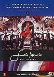 LOLA MONTES (1955) [import avec audio Francais]