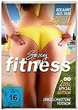 Sexy Fitness kostenlos online stream