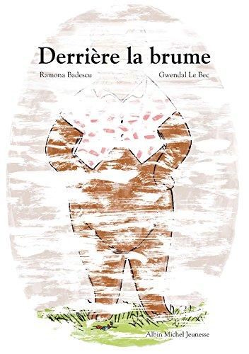 """<a href=""""/node/156625"""">Derrière la brume</a>"""