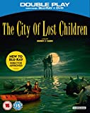 The City Of Lost Children [Blu-ray]