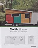 Best Mobile Homes - Mobile Homes. Transportable, Tiny, Lightweight Review