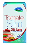APODAY Tomate Slim Pulver Portionsbeutel 60 g
